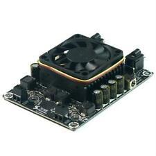 28-20864 Sure Electronics2 x 50 Watt Audio Amplifier Board - TDA7492 Class D