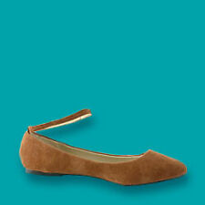 Women's Shoes for sale   eBay