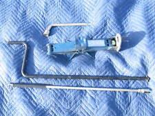 Mazda Jack Lug Wrench Handle Crank Arm B2000 1986-1993 B2200 B2600i Pickup Truck