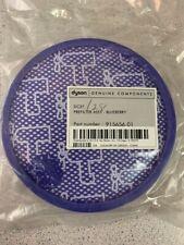 Genuine Dyson DC27 DC28 Pre-Filter Assy 915656-01 Brand New!!