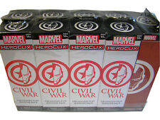 Heroclix Civil War BOOSTER Brick