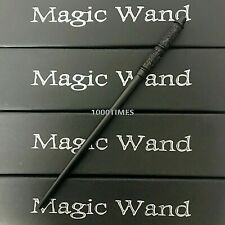 Hp Professor Severus Snape Magic Wand Wizard Cosplay Costume
