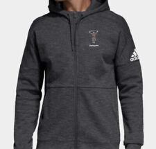 adidas Harlequins ID Stadium Full Zip Jacket XL