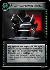 Star Trek CCG 2E Call To Arms Jem'Hadar Birthing Chamber 3R46