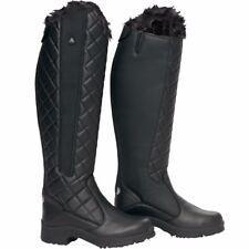 Mountain Horse Stella Polaris Winter Boot - Reg - EU Size 36