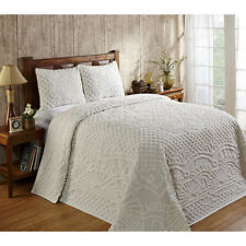 Quilts Bedspreads Amp Coverlets For Sale Ebay