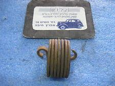 Ford V8 FLATHEAD Mercury + Truck 1932-1948 Starter Bendix Spring  B-11375 NOS
