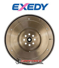 EXEDY TYF001 FLYWHEEL for 2013-18 SCION FRS SUBARU BRZ 4U-GSE FA20 2.0