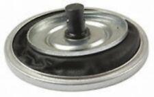 Membrane pompe injection LAVALETTE FF30 MF35 DEXTA   81716957