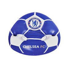 Officiel Chelsea FC Gonflable Chaise