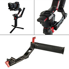 Sling handle hand stabilizer for DJI RS 2 RSC 2 cameras accessories