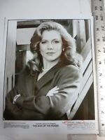 Kathleen Turner 8 x 10 8x10 GLOSSY Photo Picture IMAGE #3