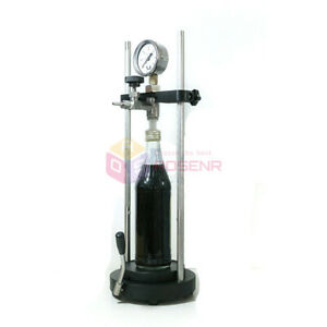 Soft Drink Carbonated Wine Tester Beer Carbon Dioxide Detector Co2 Analyzer