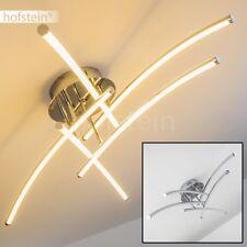 Plafonnier LED Design Moderne Lustre Lampe de corridor Éclairage de salon 151655