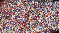 500+ SMALL DETAIL LEGO BRAND NEW LEGOS PIECES HUGE BULK LOT BRICKS PARTS Bin#2