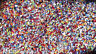 ☀1000+ SMALL ADD ON TINY DETAIL LEGO NEW LEGOS PIECES HUGE BULK LOT BRICKS PARTS