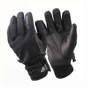 SealSkinz Ladies All Season Gloves