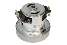 DELONGHI MOTORE 900W 230V D23090 SD16 COLOMBINA CLASS XL125.20 XL130.20 XL165.40