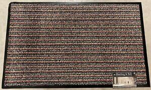 Harding & Ball Milan Stripe Barrier Mat - 50cm x 80cm