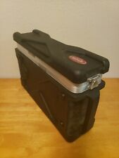 Skb Speaker Hard Case