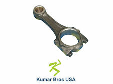 New Kubota L295DT L295F L305 Connecting Rod