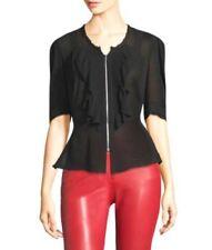 Hauts, chemises et T-shirts noires Isabel Marant pour femme