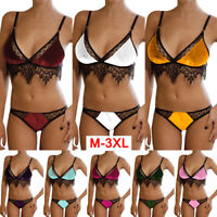 Spitzen Dessous traumhafter push up BH  Gr Long BH  Satin 80 C  PORTORABATT