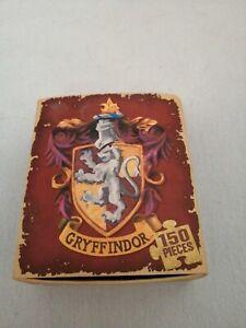 Harry potter puzzle 150 Pieces