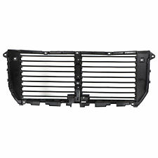 OEM NEW Upper Radiator Grille Air Shutter Control Assembly 15-18 F-150 FL3Z8475F