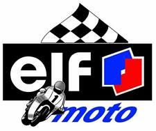 Motorsport de vinilo en las Motocicleta Moto GP Motorsport Rally Pegatinas exterior