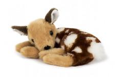 Plüschtier Rehkitz 14cm Stofftiere Plüschtiere Kuscheltier Hirsch Reh Rehe Bambi