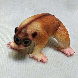 Miniatureplanet Figure; Slow Loris