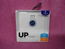 JL06 UP MOVE by Jawbone Wireless Activity Tracker W/ Sleep Tracking WHITE  NIB