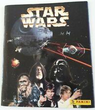 Star Wars 1996 / 2 Sticker aussuchen  / Panini / Selten Rar