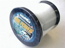 Unbranded Fluorocarbon Fishing Line