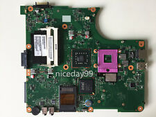 For Toshiba Satellite L300 Motherboard V000138620  6050A2264901-MB-A02 GL40