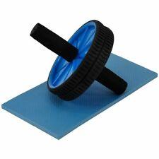 Bauchmuskeltrainer Heimtrainer Bauchtrainer Bauch Fitness Sportgerät für zuhause