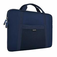 Laptop Briefcase Bag 11-13.3 inch for Macbook Air 11 13 Notebook Acer HP Handbag