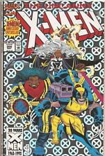 Uncanny X-Men #300 (1993) Vf/Nm