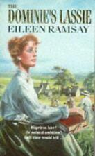Very Good, Dominie's Lassie, Ramsay, Eileen, Paperback