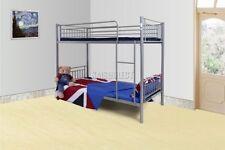 Cadres de lit et lits coffres en métal pour la chambre à coucher