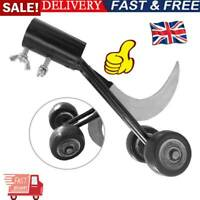 Weeds Snatcher Weeding Hook Weed No Bending Down Remover Tool Garden best