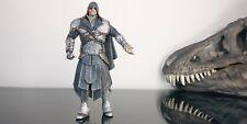 Assassin's Creed  EZIO AUDITORE 7-inch  Figure