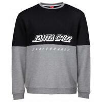 Sweat Shirt Nike Vêtement de Sport Club Homme Ras Du Cou