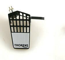 Original Headshell TP 60 für Thorens TD 145 , 160 , 165 , 166 Tonarm TP11 / TP16