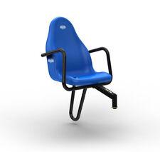 Berg Soziussitz Basic/ Extra Zweitsitz Zusatzsitz Sitz für Berg Toys Go Kart