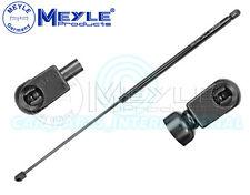 Meyle Replacement Front Bonnet Gas Strut ( Ram / Spring ) Part No. 140 910 0079