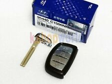 Genuine Smart Key Fob Transmitter 95440C1001 819992S040 for for Sonata LF 15-17