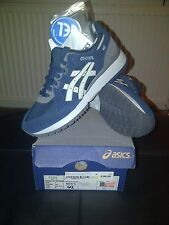 """Asics gt cool ...  """"old school"""" unisex trainers size 6 uk -- eur 39 1/3"""