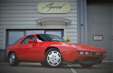 More than 100,000 miles Vehicle Mileage Porsche Classic Cars